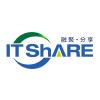 ITShare
