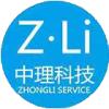 江苏中理网络科技有限