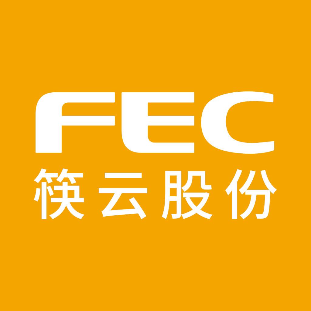 FEC筷云