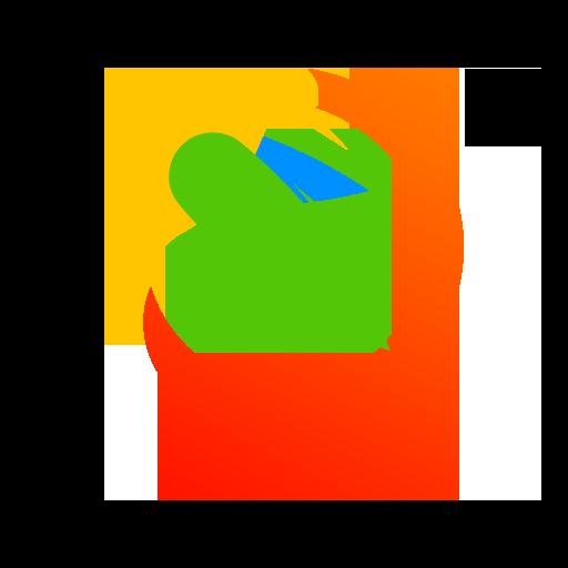 北京蜂鸟视图