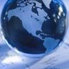 海外投资谈
