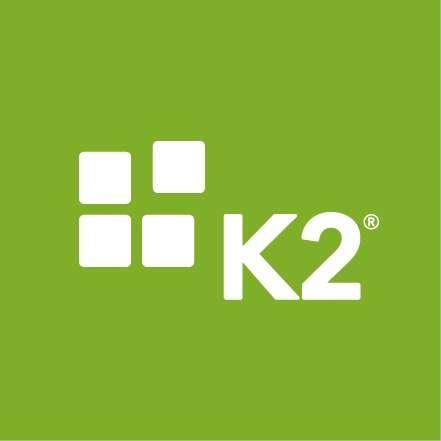 K2 BPM