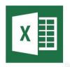 Excel函数公式