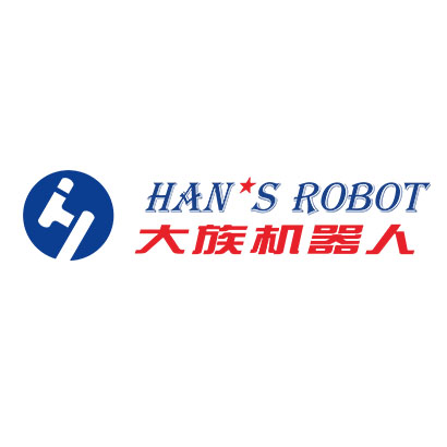 深圳市大族机器人
