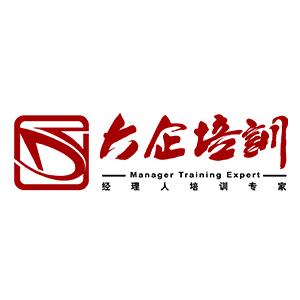 大企·北京影响力