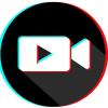 短视频工场