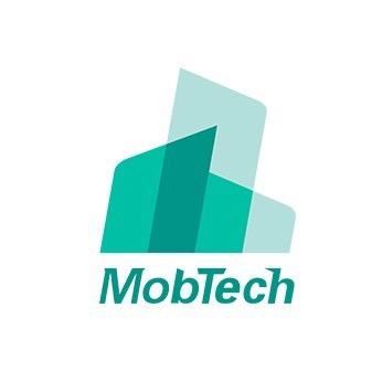 MobTech
