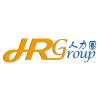 HRG资讯