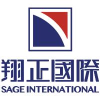 翔正国际海外商务考察