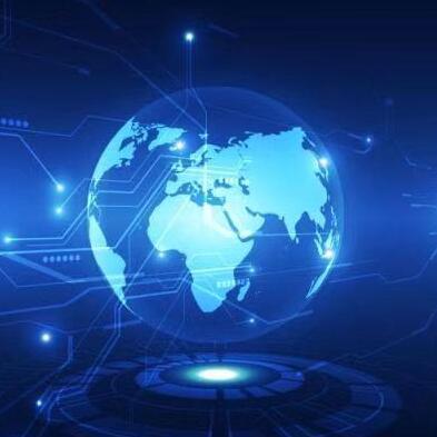 商业科技创投圈