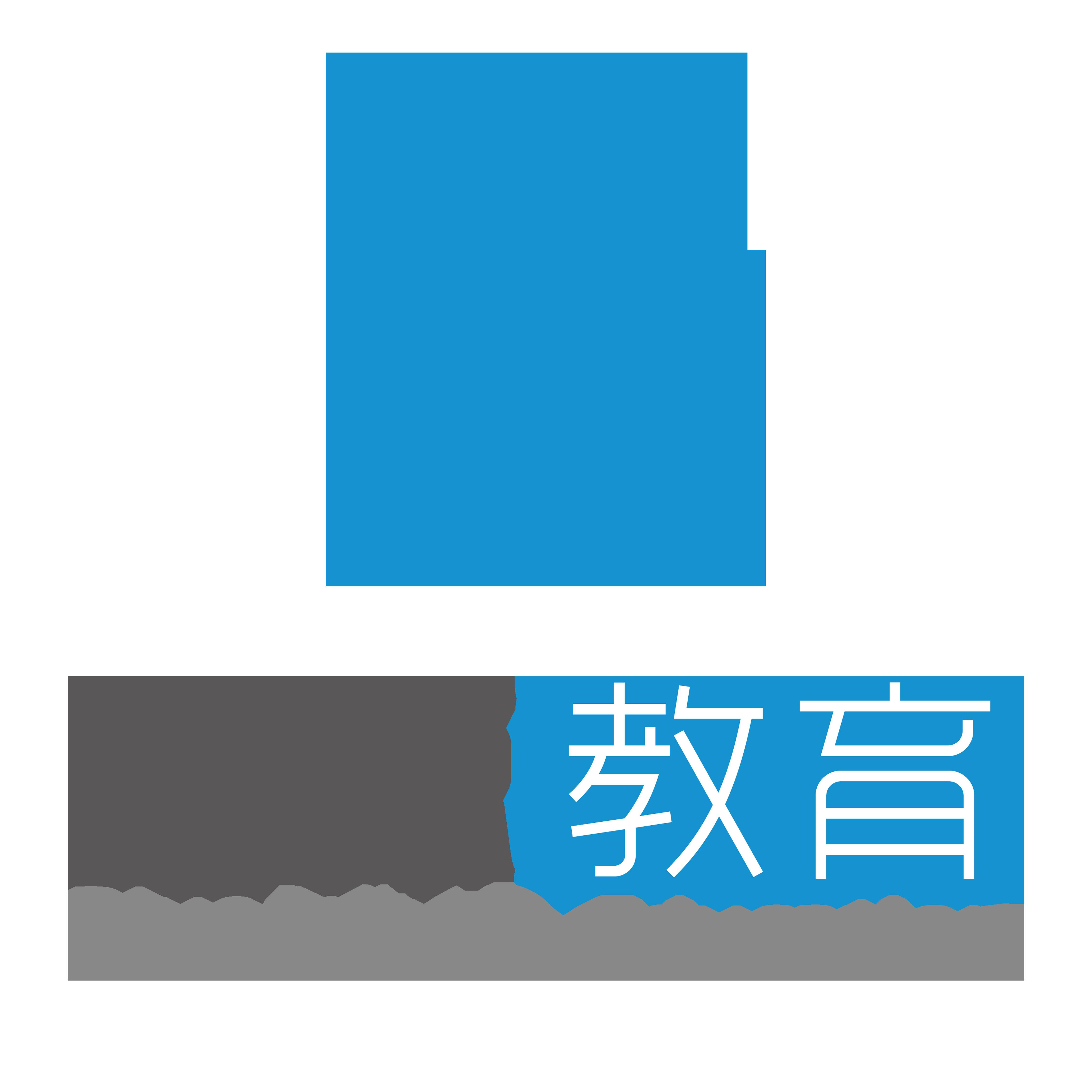 蓝鲸edu