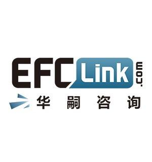 EFC 华嗣咨询
