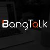 BangTalk