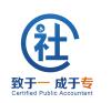 CPA研习社