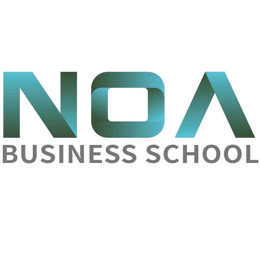 NOA商学院