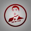 张涛HR工作室