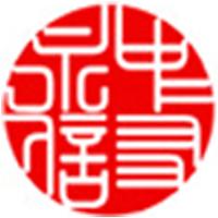 北京市中友律师事务所