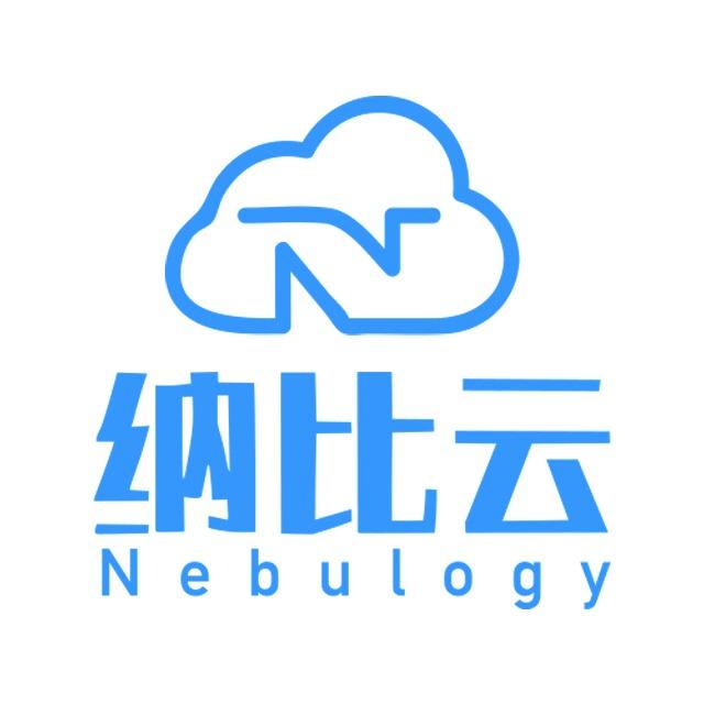 Nebulogy