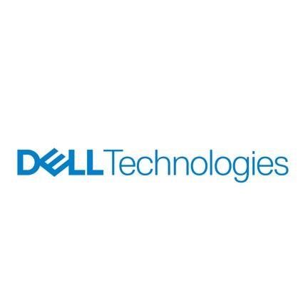 戴尔科技集团