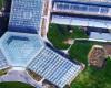 温室工程技术