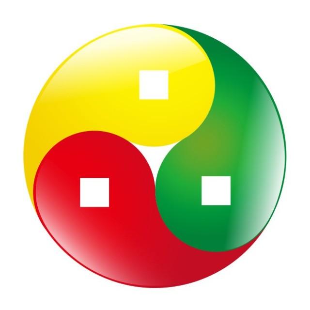 三藏文化资本