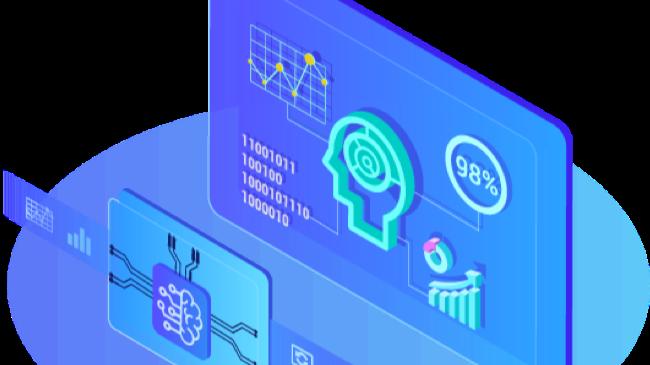 DataHunter 医院数据分析解决方案
