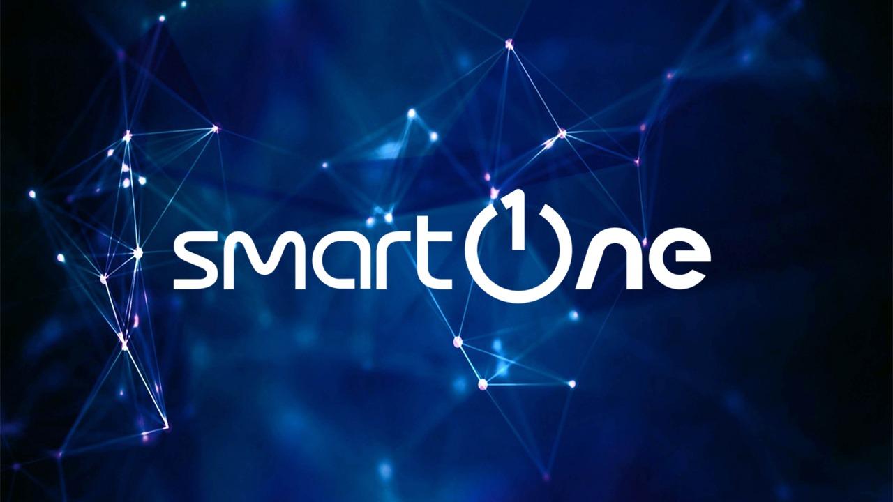 具有智能营销能力的客户数据平台——SmartOn...