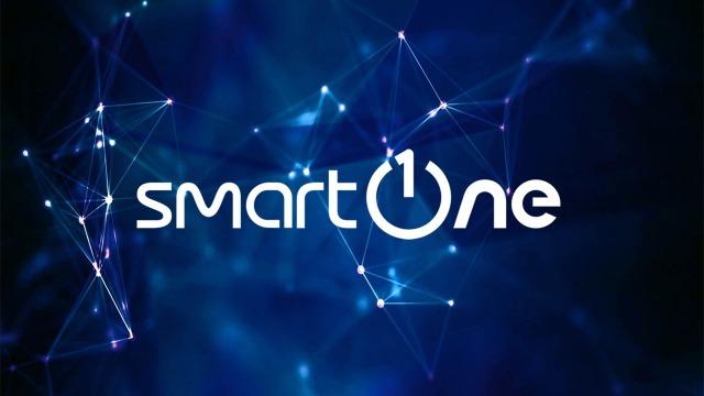 具有智能营销能力的客户数据平台——SmartOne智合