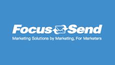智能化邮件营销