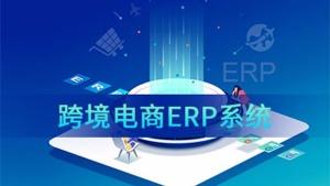 跨境电商平台开发解决方案——汇新云平台