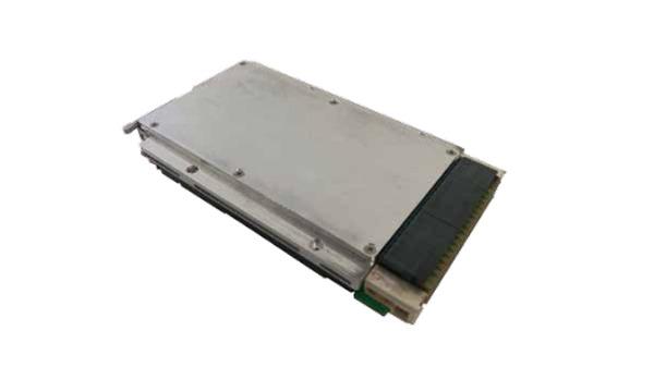 3U TMS320C6678+K7信号处理板