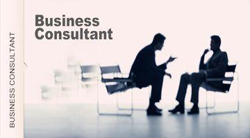 创业专项法律服务