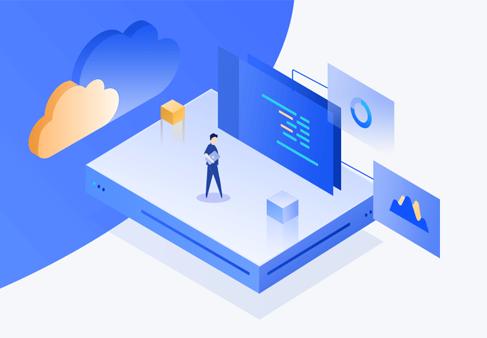 企业智能应用——云业务交易全流程