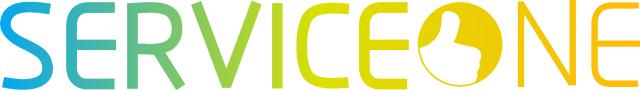 ServiceONE全渠道智能化客户服务管理系统