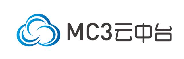 百胜MC3云中台-SaaS化全渠道零售产品