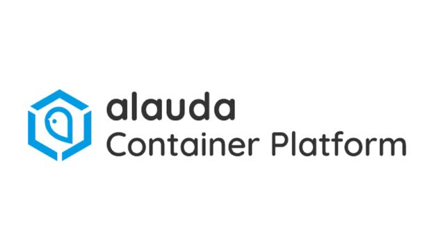 Alauda Container Platform(ACP)
