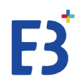 百胜E3+企业中台_全渠道新零售中台系统