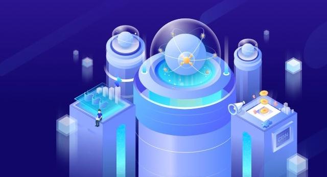 CDN——OBS+CDN加速方案半年套装限量优惠上市