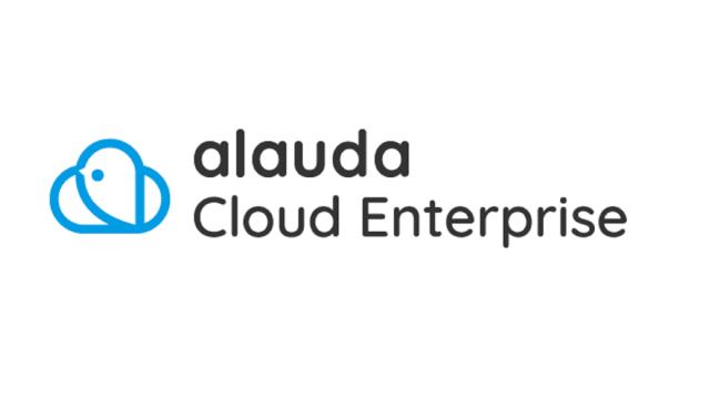 Alauda Cloud Enterprise(ACE)