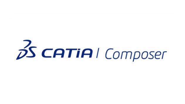 CATIA Composer