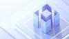 企业信息化,云容器引擎 CCE