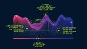 普元EOS Platform开发平台