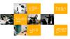 企业信息化,企业视频营销解决方案