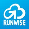 Runwise咨询