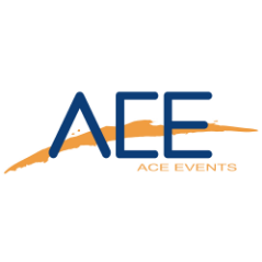 ACE供应链创新