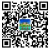 富民岛教育